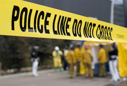 homicide attorney tucson az